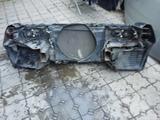 Ноускат на INFINITI Q45 за 20 000 тг. в Алматы – фото 5