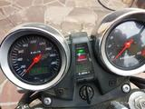 Honda  CB 1300 sf 1999 года за 1 500 000 тг. в Жезказган – фото 4