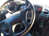 Iveco  653900 2012 года за 13 500 000 тг. в Караганда – фото 5
