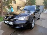 Subaru Legacy 1999 года за 2 100 000 тг. в Семей