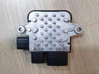 Блок управления вентиляторами для Mazda 6 за 15 000 тг. в Алматы