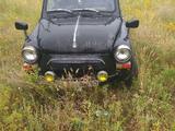 ЗАЗ 968 1965 года за 600 000 тг. в Лисаковск – фото 4