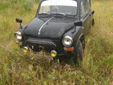 ЗАЗ 968 1965 года за 600 000 тг. в Лисаковск – фото 5