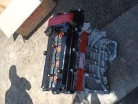 Новый двигатель Киа Сид G4FG 1.6 за 572 тг. в Алматы