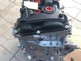 Двигатель G4NA 2.0 за 900 000 тг. в Алматы