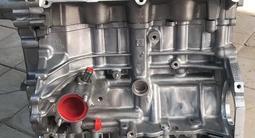 Двигатель G4NA 2.0 за 900 000 тг. в Алматы – фото 2