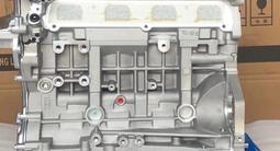 Двигатель G4NA 2.0 за 900 000 тг. в Алматы – фото 4