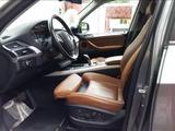 BMW X5 2008 года за 8 000 000 тг. в Усть-Каменогорск – фото 3