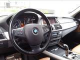 BMW X5 2008 года за 8 000 000 тг. в Усть-Каменогорск – фото 5