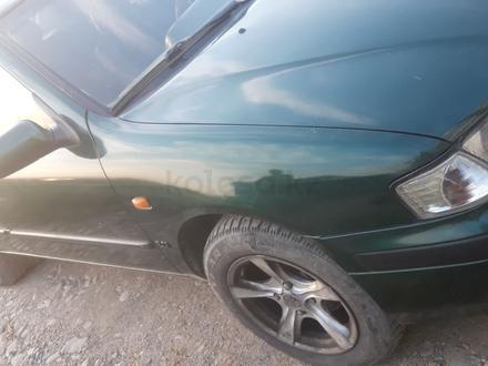 Nissan Primera 1996 года за 1 300 000 тг. в Алматы