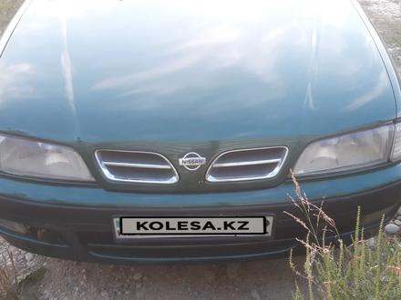 Nissan Primera 1996 года за 1 300 000 тг. в Алматы – фото 2