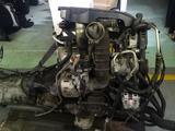 Двигатель 1KD-FTV Prado за 202 020 тг. в Алматы – фото 3