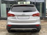 Hyundai Santa Fe 2013 года за 8 100 000 тг. в Караганда – фото 5