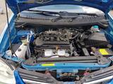 Nissan Almera Tino 2001 года за 2 450 000 тг. в Павлодар – фото 3