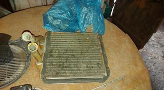 Радиатор печки медный за 10 000 тг. в Нур-Султан (Астана)