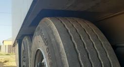 Schmitz 2007 года за 10 000 000 тг. в Шымкент – фото 3