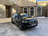 BMW X7 2019 года за 46 000 000 тг. в Нур-Султан (Астана)