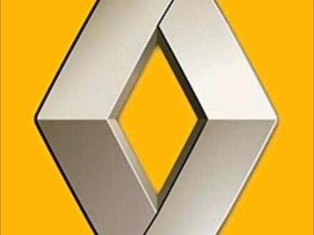 Запчасти на Renault в Караганда – фото 27