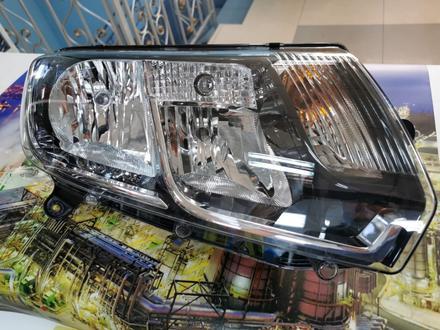 Запчасти на Renault в Караганда – фото 18
