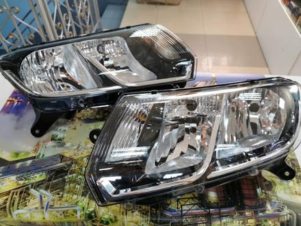 Запчасти на Renault в Караганда – фото 22