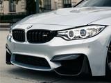 BMW M3 2014 года за 25 000 000 тг. в Берлин – фото 4