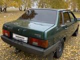 ВАЗ (Lada) 21099 (седан) 2003 года за 680 000 тг. в Петропавловск – фото 5