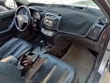 Hyundai Elantra 2007 года за 3 100 000 тг. в Атырау – фото 4