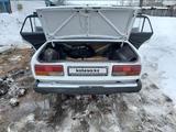 ВАЗ (Lada) 2107 2003 года за 650 000 тг. в Павлодар