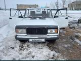 ВАЗ (Lada) 2107 2003 года за 650 000 тг. в Павлодар – фото 3