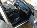 ВАЗ (Lada) 2170 (седан) 2010 года за 1 420 000 тг. в Уральск – фото 2