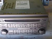 Магнитафон на Авалон 3.5 за 15 000 тг. в Алматы