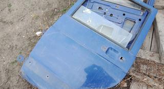 Дверь Уаз Патриот за 30 000 тг. в Актобе