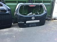 Крышка багажника за 50 000 тг. в Петропавловск