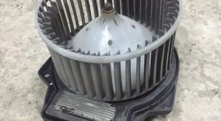 Моторчик печки E11 за 10 000 тг. в Алматы