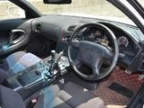 Mazda RX7 1998 года за 5 000 000 тг. в Алматы – фото 2