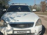 ВАЗ (Lada) 2171 (универсал) 2013 года за 1 800 000 тг. в Актобе – фото 3