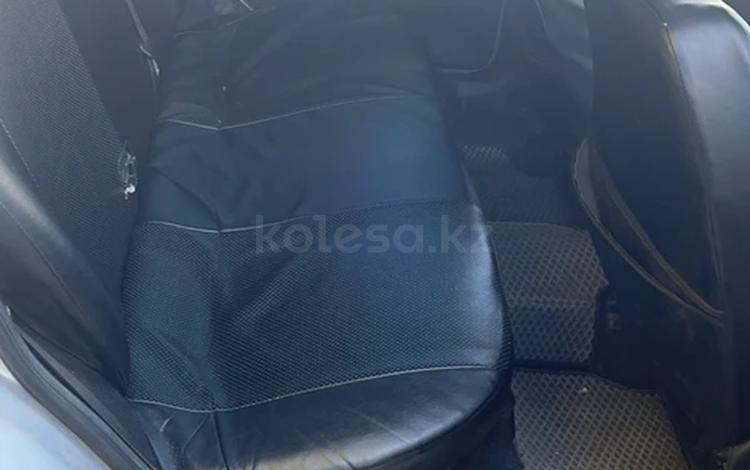ВАЗ (Lada) Granta 2190 (седан) 2012 года за 1 350 000 тг. в Актобе