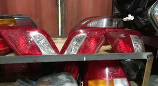 Фонари на крышке багажника за 8 000 тг. в Алматы