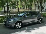 Chevrolet Cruze 2012 года за 5 000 000 тг. в Шымкент – фото 2