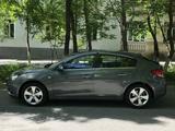 Chevrolet Cruze 2012 года за 5 000 000 тг. в Шымкент – фото 3