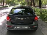 Chevrolet Cruze 2012 года за 5 000 000 тг. в Шымкент – фото 4