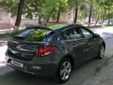 Chevrolet Cruze 2012 года за 5 000 000 тг. в Шымкент – фото 5