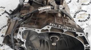 Привозная МКПП на Форд Фокус 2.0 за 100 000 тг. в Нур-Султан (Астана)