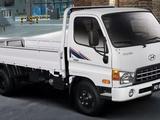 Hyundai  HD65 2020 года за 13 450 000 тг. в Алматы – фото 4