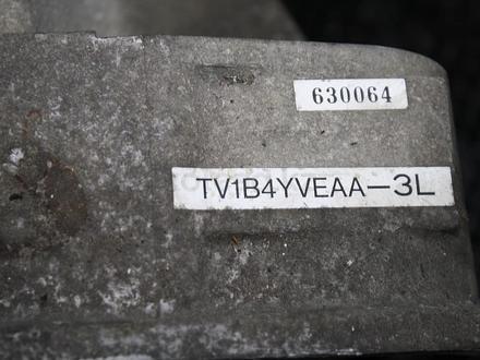 АКПП SUBARU EZ30 TV1B4YVEAA Контрактная  Гарантия, Установка за 45 600 тг. в Новосибирск – фото 6
