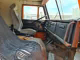 КамАЗ  5511 1984 года за 4 500 000 тг. в Тараз