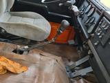 КамАЗ  5511 1984 года за 4 500 000 тг. в Тараз – фото 4