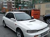 Subaru Impreza 1993 года за 1 300 000 тг. в Нур-Султан (Астана)