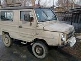 ЛуАЗ 969 1988 года за 530 000 тг. в Семей – фото 4