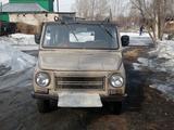 ЛуАЗ 969 1988 года за 530 000 тг. в Семей – фото 5